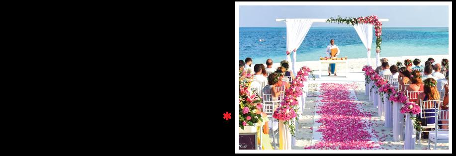 BARU! Tempat Wedding Intimate di XWORK Banner